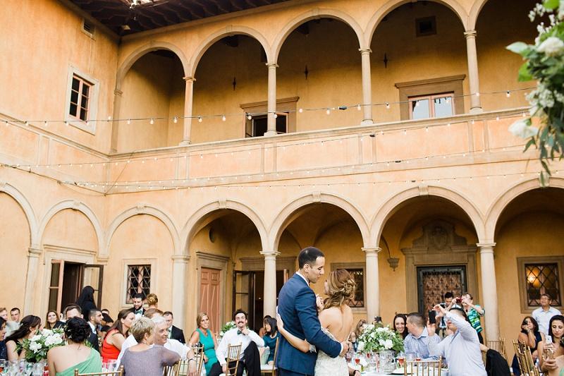 Love Janet Photography_villa del sol d'oro wedding_pasadena wedding photographer_los angeles wedding photographer_summer wedding_141