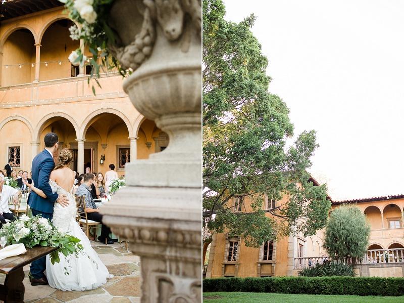 Love Janet Photography_villa del sol d'oro wedding_pasadena wedding photographer_los angeles wedding photographer_summer wedding_143