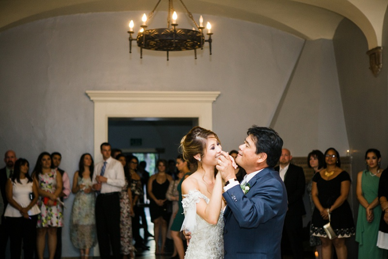 Love Janet Photography_villa del sol d'oro wedding_pasadena wedding photographer_los angeles wedding photographer_summer wedding_145