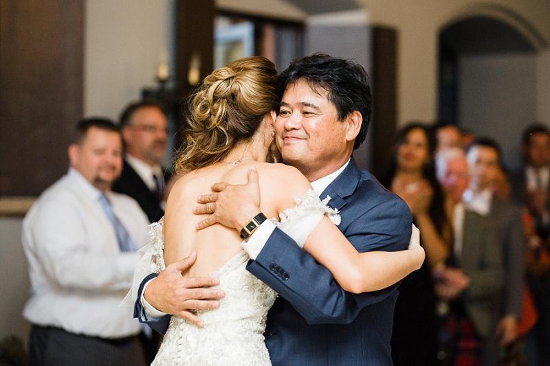 Love Janet Photography_villa del sol d'oro wedding_pasadena wedding photographer_los angeles wedding photographer_summer wedding_146