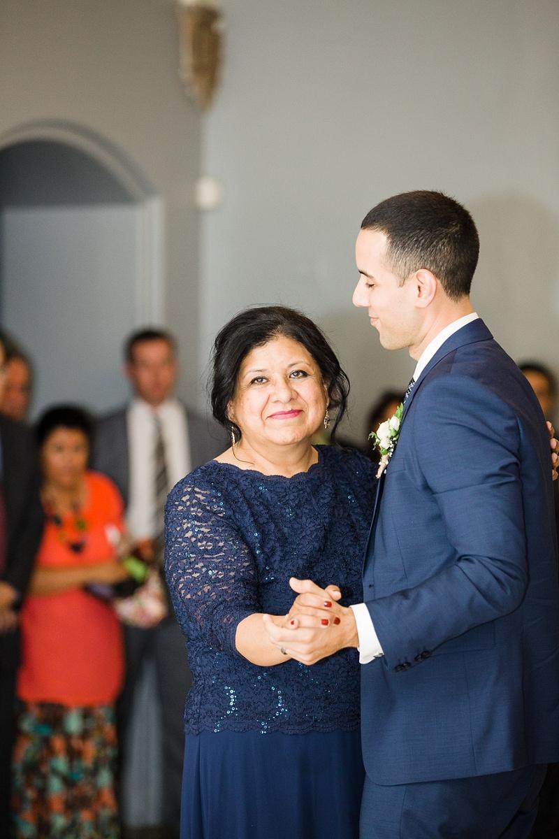 Love Janet Photography_villa del sol d'oro wedding_pasadena wedding photographer_los angeles wedding photographer_summer wedding_149