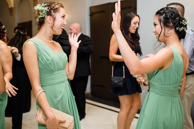 Love Janet Photography_villa del sol d'oro wedding_pasadena wedding photographer_los angeles wedding photographer_summer wedding_152