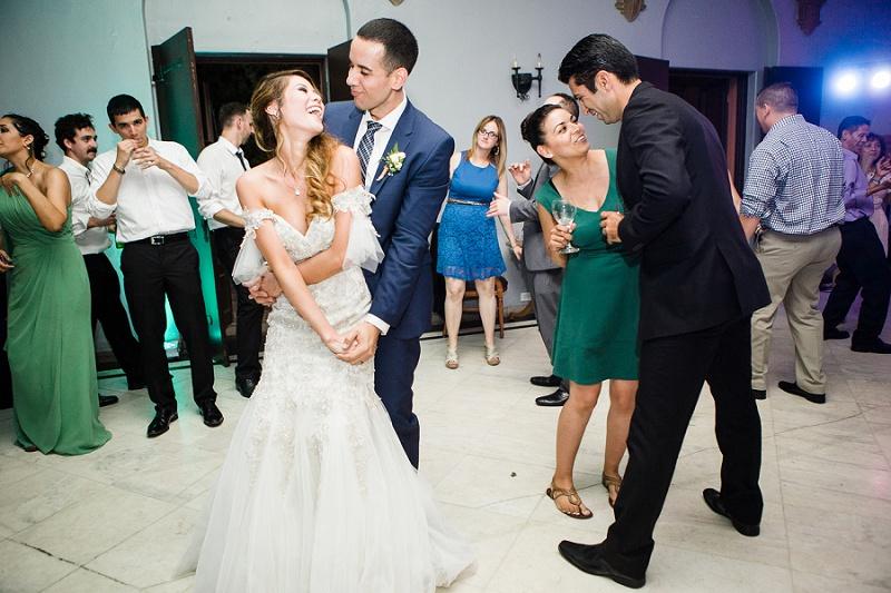 Love Janet Photography_villa del sol d'oro wedding_pasadena wedding photographer_los angeles wedding photographer_summer wedding_165