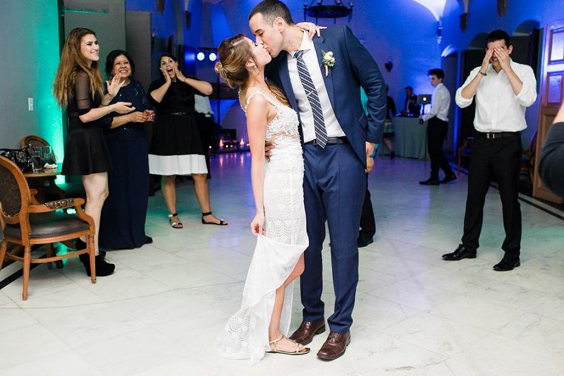 Love Janet Photography_villa del sol d'oro wedding_pasadena wedding photographer_los angeles wedding photographer_summer wedding_174