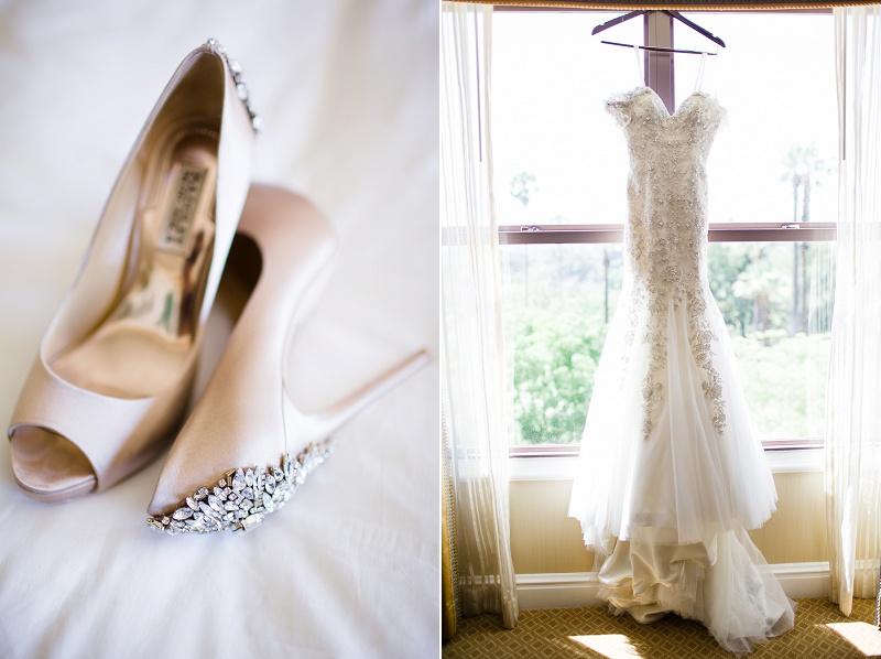 Love Janet Photography_villa del sol d'oro wedding_pasadena wedding photographer_los angeles wedding photographer_summer wedding_180