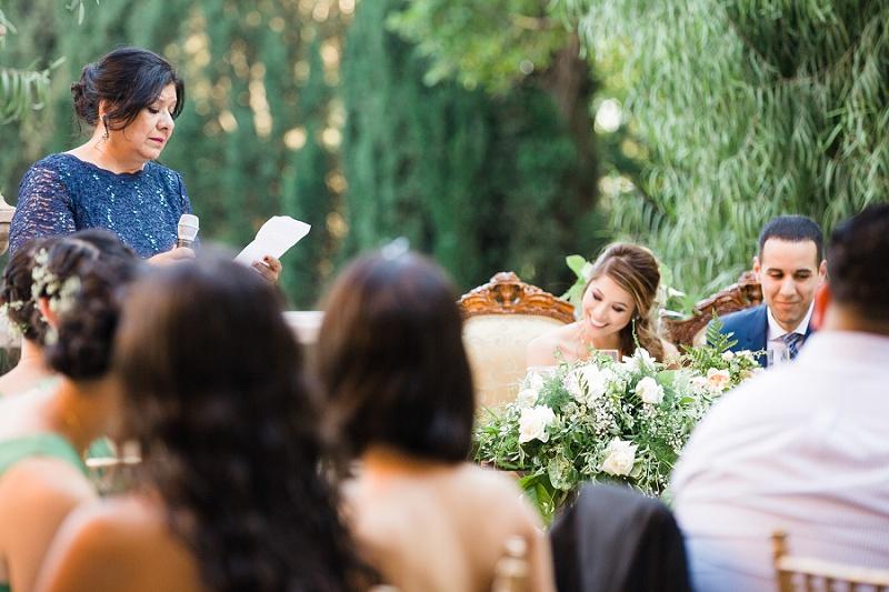 Love Janet Photography_villa del sol d'oro wedding_pasadena wedding photographer_los angeles wedding photographer_summer wedding_186