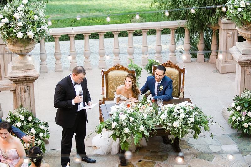 Love Janet Photography_villa del sol d'oro wedding_pasadena wedding photographer_los angeles wedding photographer_summer wedding_187