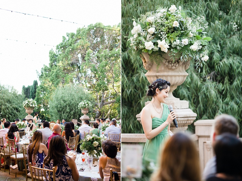Love Janet Photography_villa del sol d'oro wedding_pasadena wedding photographer_los angeles wedding photographer_summer wedding_188