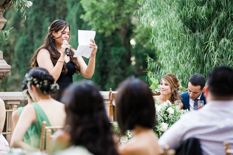 Love Janet Photography_villa del sol d'oro wedding_pasadena wedding photographer_los angeles wedding photographer_summer wedding_191