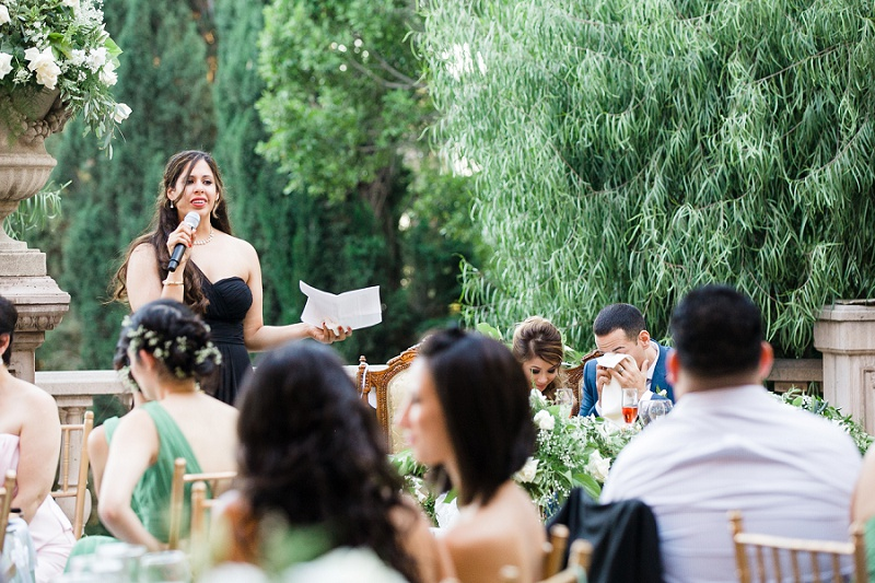 Love Janet Photography_villa del sol d'oro wedding_pasadena wedding photographer_los angeles wedding photographer_summer wedding_192