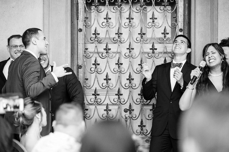 Love Janet Photography_villa del sol d'oro wedding_pasadena wedding photographer_los angeles wedding photographer_summer wedding_196
