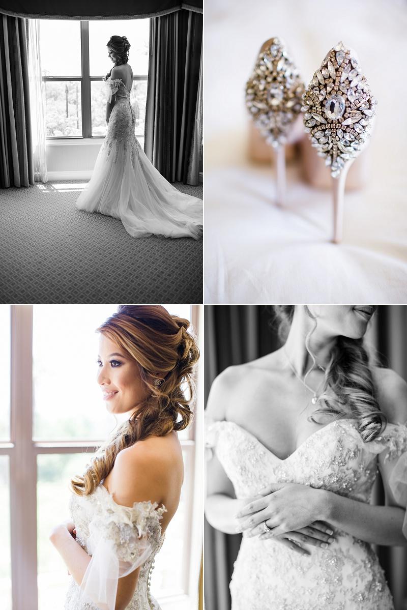 Love Janet Photography_villa del sol d'oro wedding_pasadena wedding photographer_los angeles wedding photographer_summer wedding_199