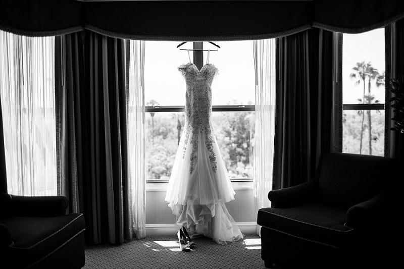 Love Janet Photography_villa del sol d'oro wedding_pasadena wedding photographer_los angeles wedding photographer_summer wedding_200