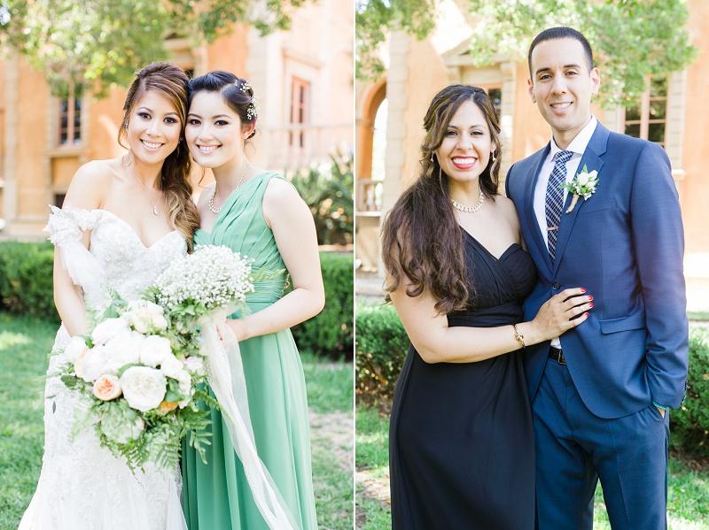 Love Janet Photography_villa del sol d'oro wedding_pasadena wedding photographer_los angeles wedding photographer_summer wedding_203