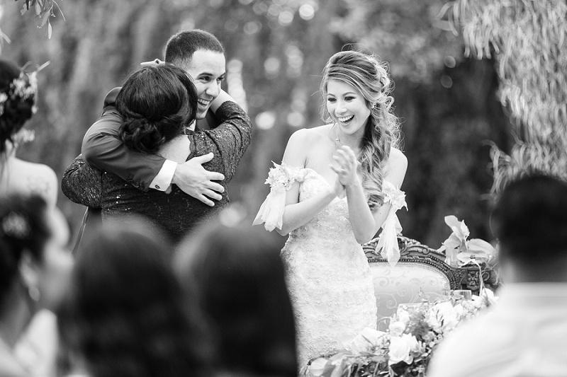 Love Janet Photography_villa del sol d'oro wedding_pasadena wedding photographer_los angeles wedding photographer_summer wedding_219