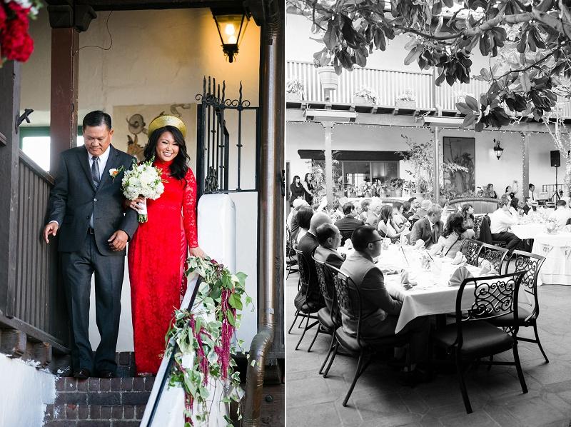 Love Janet Photography_el paseo restaurant wedding_santa barbara destination wedding photographer_los angeles wedding photographer_058
