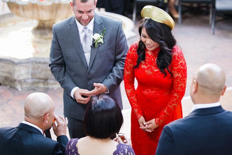 Love Janet Photography_el paseo restaurant wedding_santa barbara destination wedding photographer_los angeles wedding photographer_066