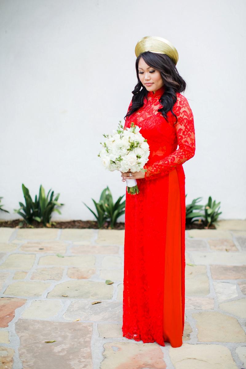 Love Janet Photography_el paseo restaurant wedding_santa barbara destination wedding photographer_los angeles wedding photographer_081