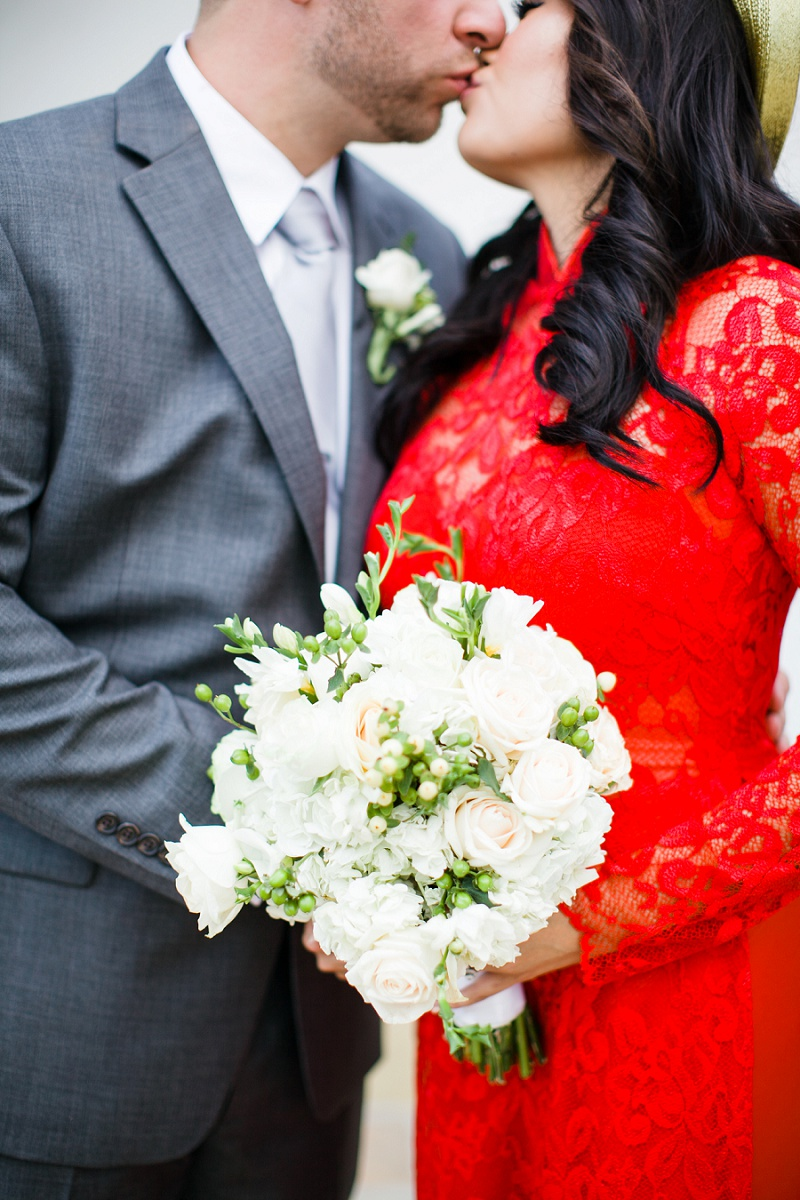 Love Janet Photography_el paseo restaurant wedding_santa barbara destination wedding photographer_los angeles wedding photographer_084