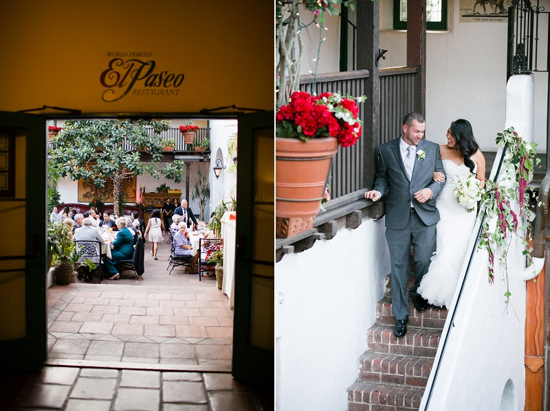 Love Janet Photography_el paseo restaurant wedding_santa barbara destination wedding photographer_los angeles wedding photographer_089