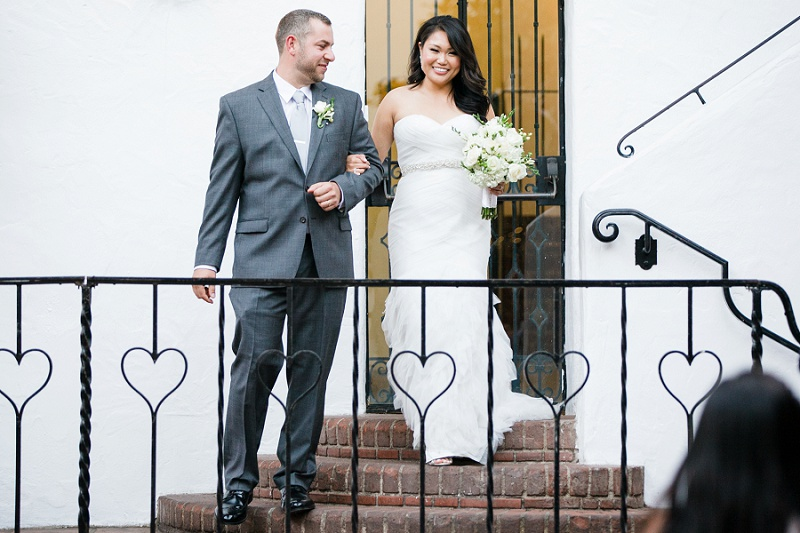 Love Janet Photography_el paseo restaurant wedding_santa barbara destination wedding photographer_los angeles wedding photographer_092