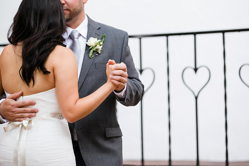 Love Janet Photography_el paseo restaurant wedding_santa barbara destination wedding photographer_los angeles wedding photographer_095