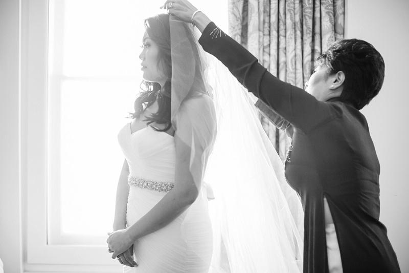 Love Janet Photography_el paseo restaurant wedding_santa barbara destination wedding photographer_los angeles wedding photographer_hotel santa barbara_112