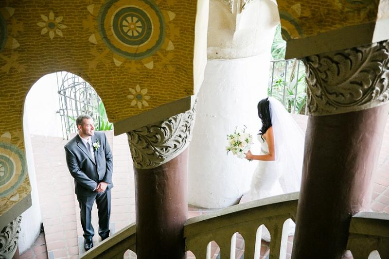 Love Janet Photography_el paseo restaurant wedding_santa barbara destination wedding photographer_los angeles wedding photographer_santa barbara courthouse_117