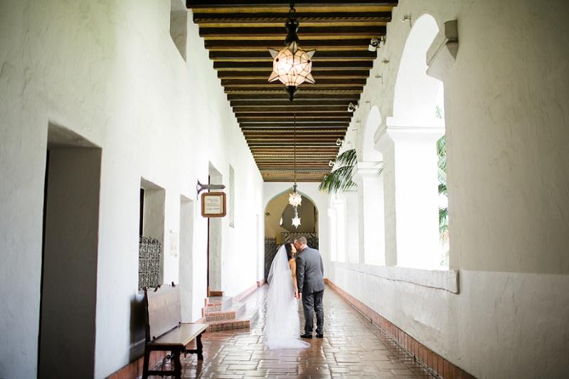 Love Janet Photography_el paseo restaurant wedding_santa barbara destination wedding photographer_los angeles wedding photographer_santa barbara courthouse_136