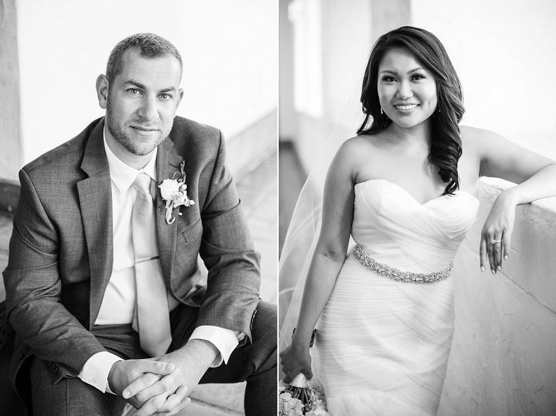 Love Janet Photography_el paseo restaurant wedding_santa barbara destination wedding photographer_los angeles wedding photographer_santa barbara courthouse_140