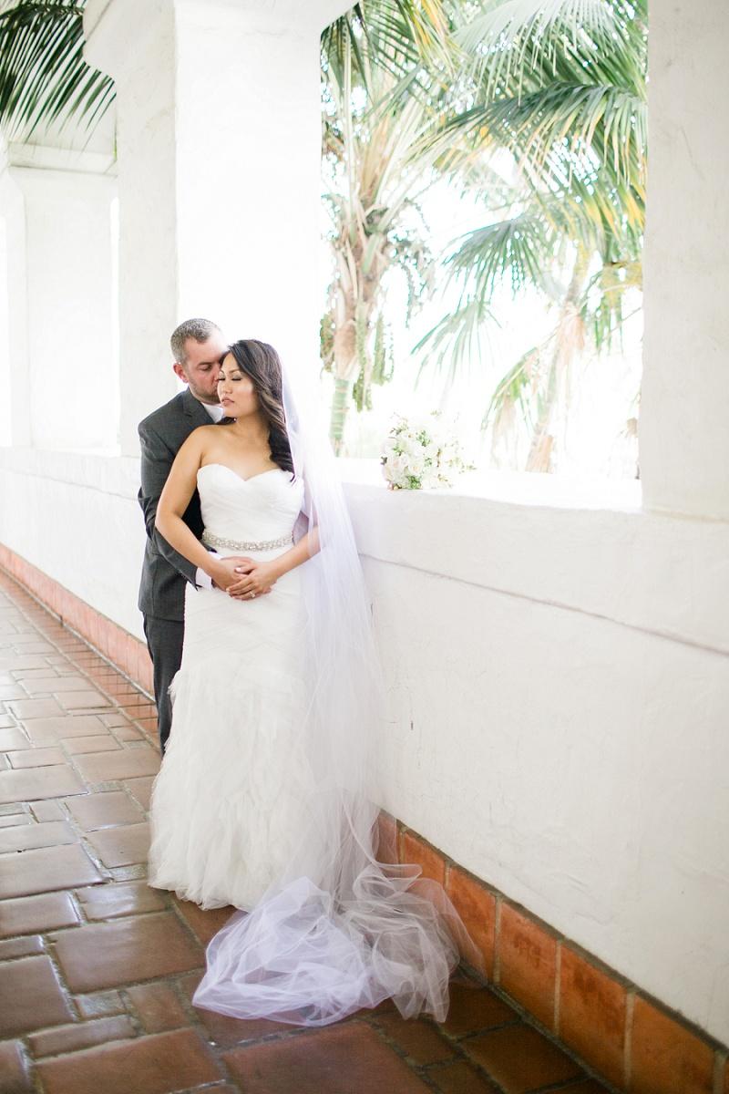 Love Janet Photography_el paseo restaurant wedding_santa barbara destination wedding photographer_los angeles wedding photographer_santa barbara courthouse_144