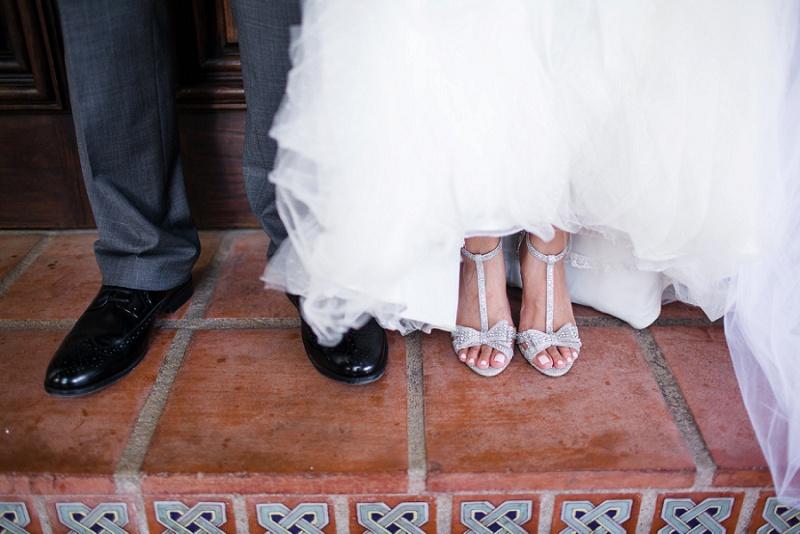 Love Janet Photography_el paseo restaurant wedding_santa barbara destination wedding photographer_los angeles wedding photographer_santa barbara courthouse_150