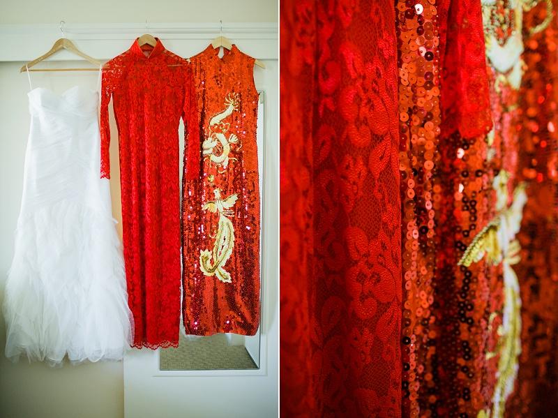 Love Janet Photography_el paseo restaurant wedding_santa barbara destination wedding photographer_modern red elegant lac vietnamese ao dai_185