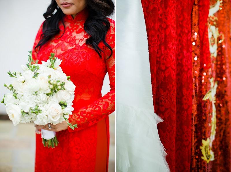 Love Janet Photography_el paseo restaurant wedding_santa barbara destination wedding photographer_modern red elegant lac vietnamese ao dai_186