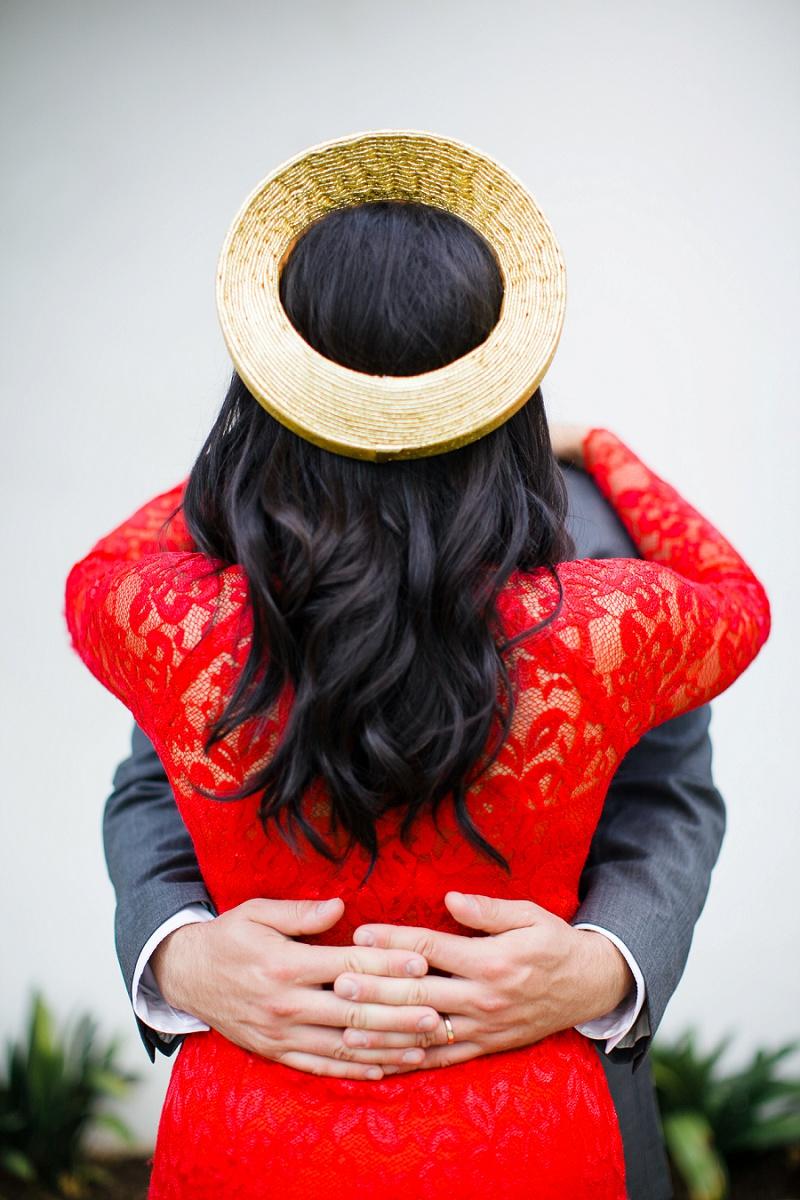 Love Janet Photography_el paseo restaurant wedding_santa barbara destination wedding photographer_modern red elegant lac vietnamese ao dai_187