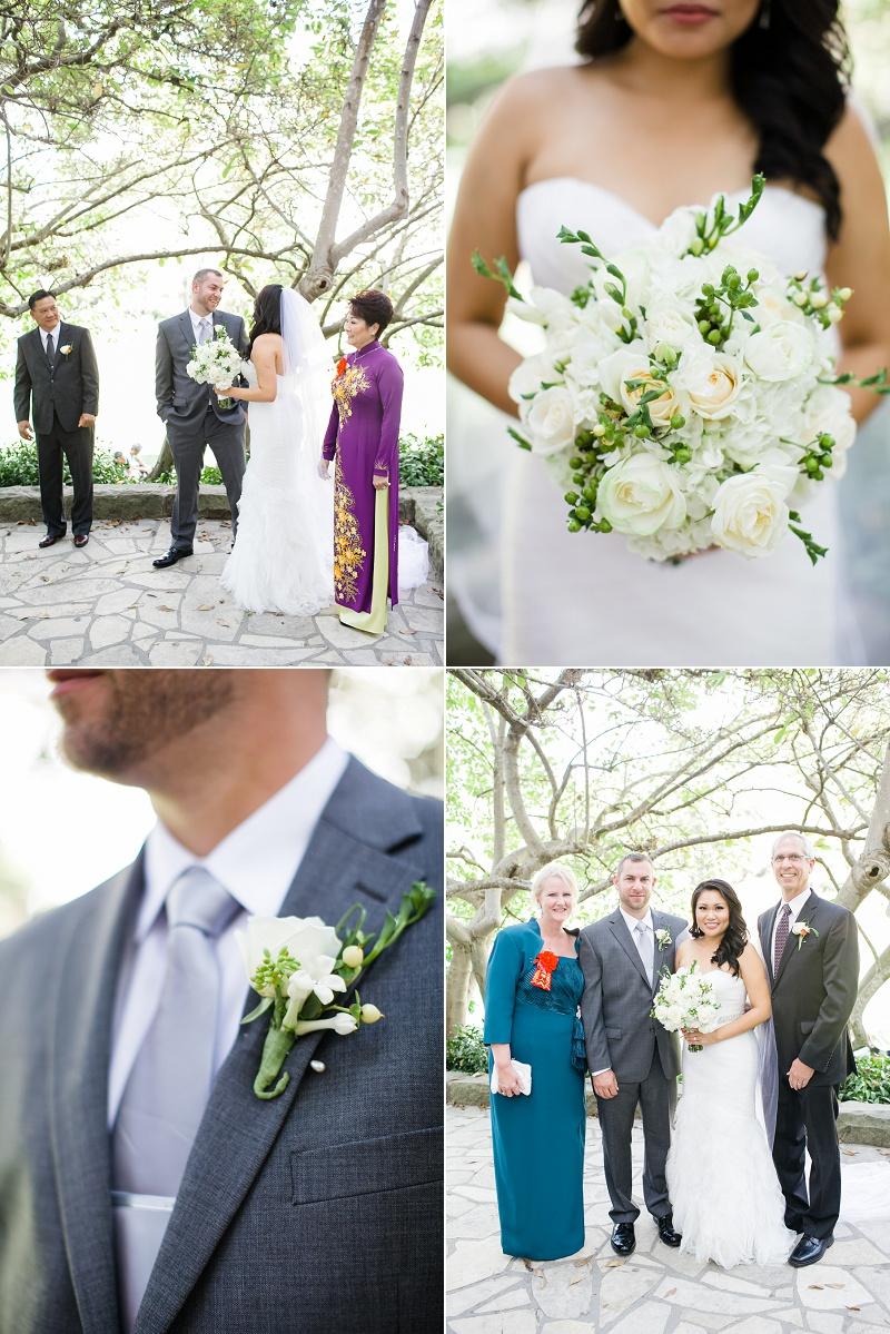 Love Janet Photography_El Paseo Restaurant Santa Barbara Wedding_Los Angeles Destination Wedding Photographer_Santa Barbara Courthouse wedding_001