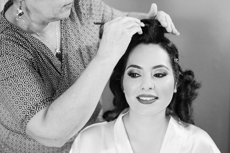 Love Janet Photography_Ports O Call Wedding_San Pedro Wedding Photographer_Los Angeles Wedding Photographer_002