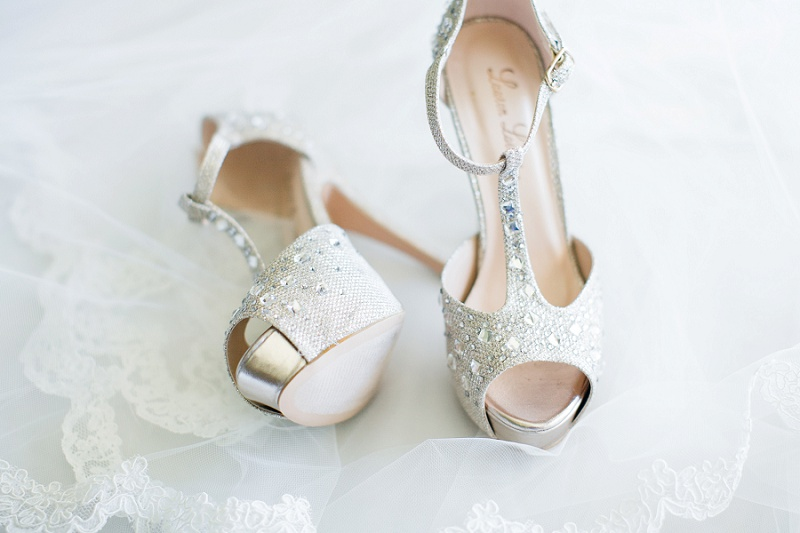 Love Janet Photography_Ports O Call Wedding_San Pedro Wedding Photographer_Los Angeles Wedding Photographer_004