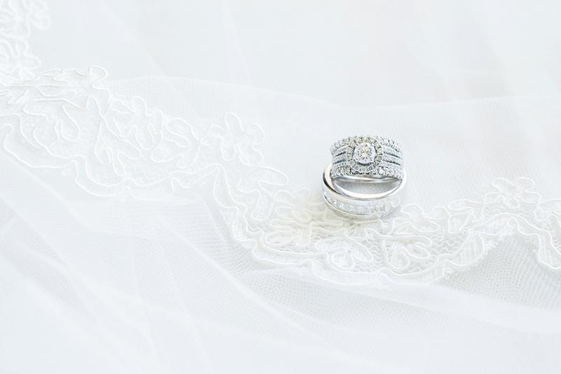 Love Janet Photography_Ports O Call Wedding_San Pedro Wedding Photographer_Los Angeles Wedding Photographer_006