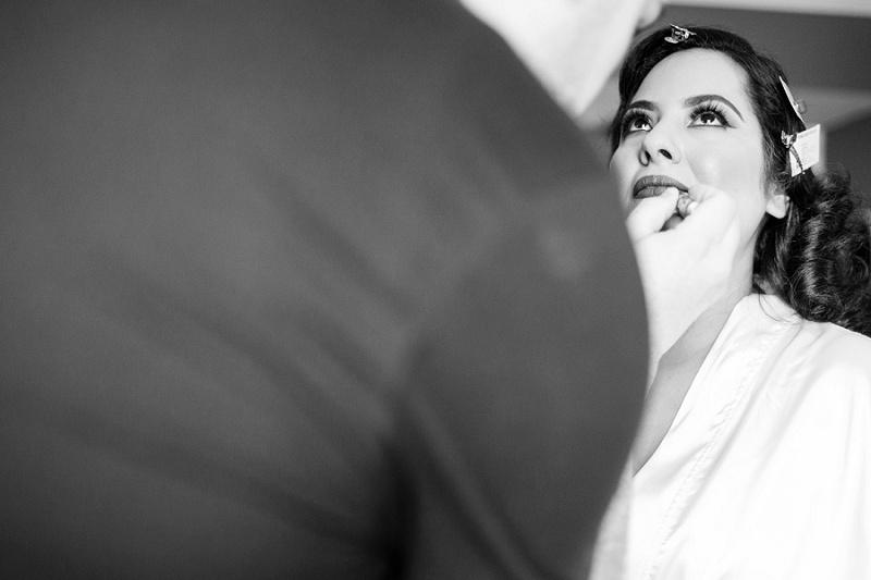 Love Janet Photography_Ports O Call Wedding_San Pedro Wedding Photographer_Los Angeles Wedding Photographer_009