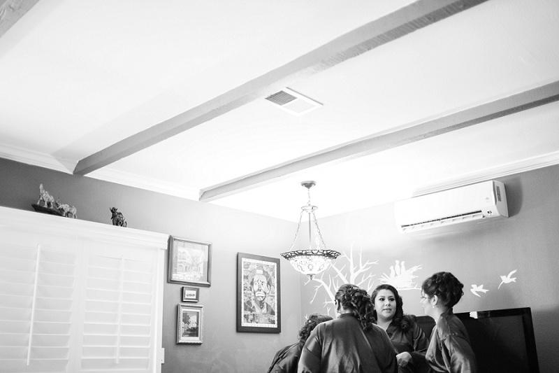 Love Janet Photography_Ports O Call Wedding_San Pedro Wedding Photographer_Los Angeles Wedding Photographer_011