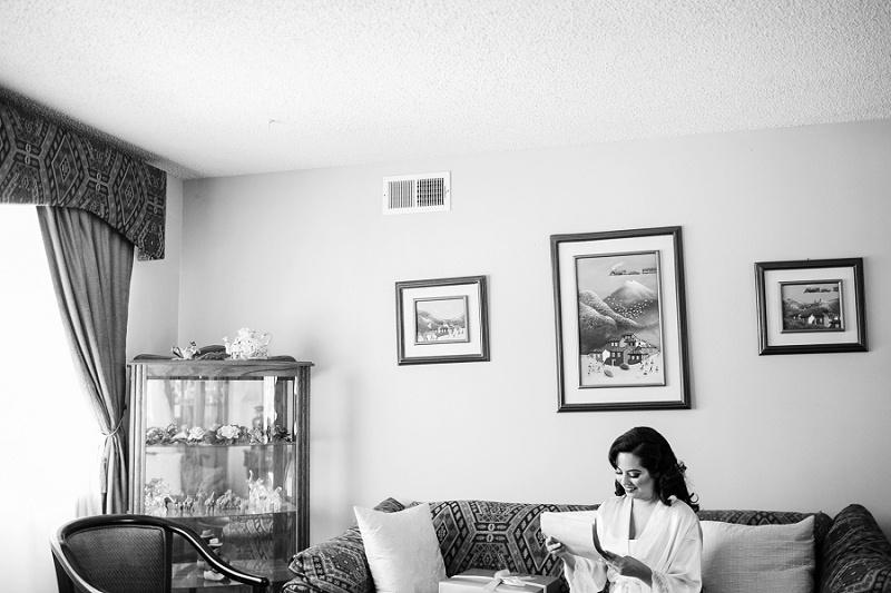 Love Janet Photography_Ports O Call Wedding_San Pedro Wedding Photographer_Los Angeles Wedding Photographer_014