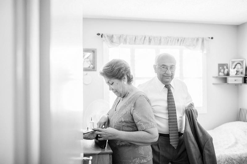 Love Janet Photography_Ports O Call Wedding_San Pedro Wedding Photographer_Los Angeles Wedding Photographer_020