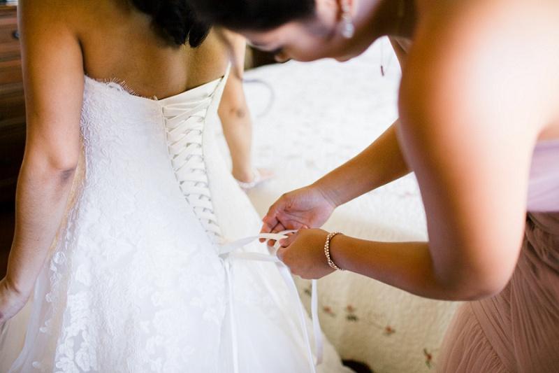 Love Janet Photography_Ports O Call Wedding_San Pedro Wedding Photographer_Los Angeles Wedding Photographer_029