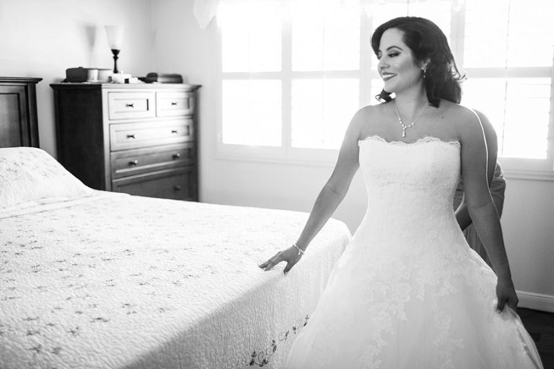 Love Janet Photography_Ports O Call Wedding_San Pedro Wedding Photographer_Los Angeles Wedding Photographer_030