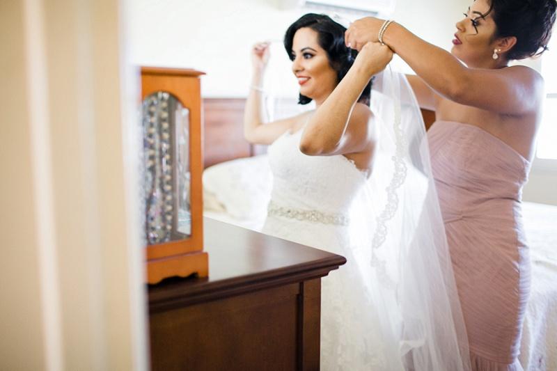 Love Janet Photography_Ports O Call Wedding_San Pedro Wedding Photographer_Los Angeles Wedding Photographer_033