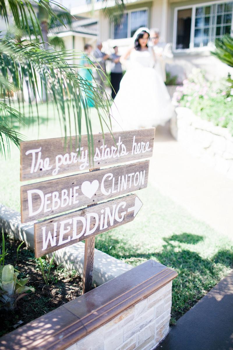 Love Janet Photography_Ports O Call Wedding_San Pedro Wedding Photographer_Los Angeles Wedding Photographer_036
