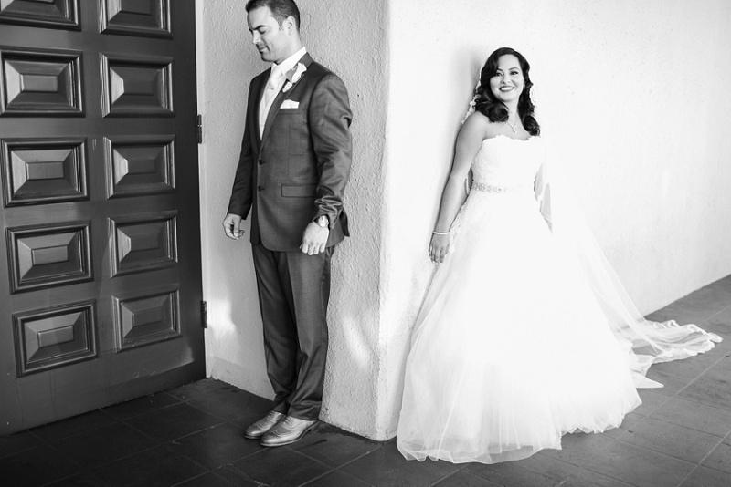 Love Janet Photography_Ports O Call Wedding_San Pedro Wedding Photographer_Los Angeles Wedding Photographer_037