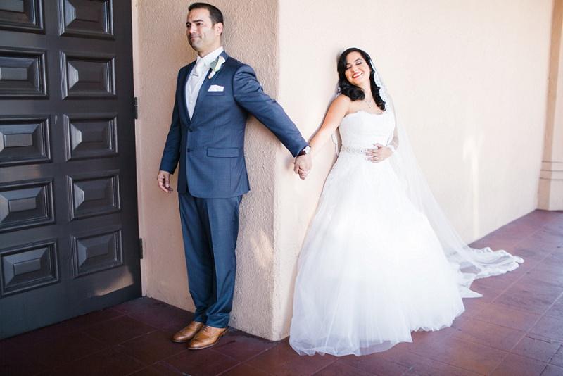 Love Janet Photography_Ports O Call Wedding_San Pedro Wedding Photographer_Los Angeles Wedding Photographer_038