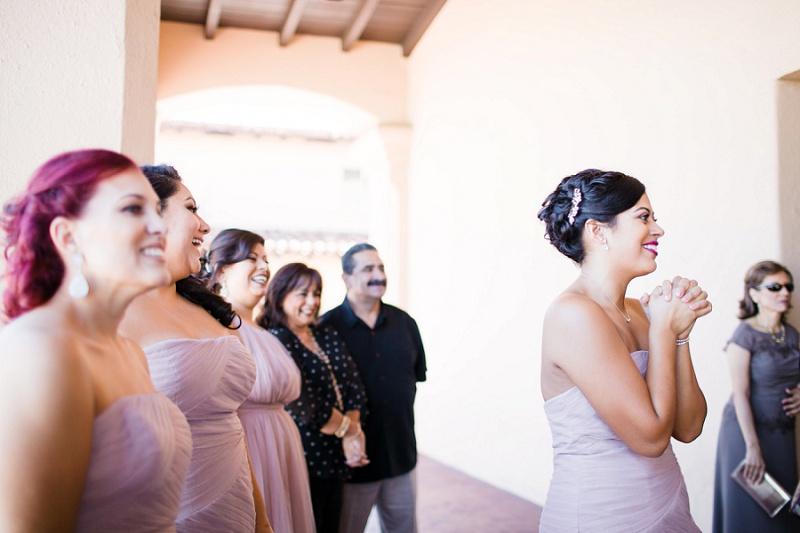 Love Janet Photography_Ports O Call Wedding_San Pedro Wedding Photographer_Los Angeles Wedding Photographer_040